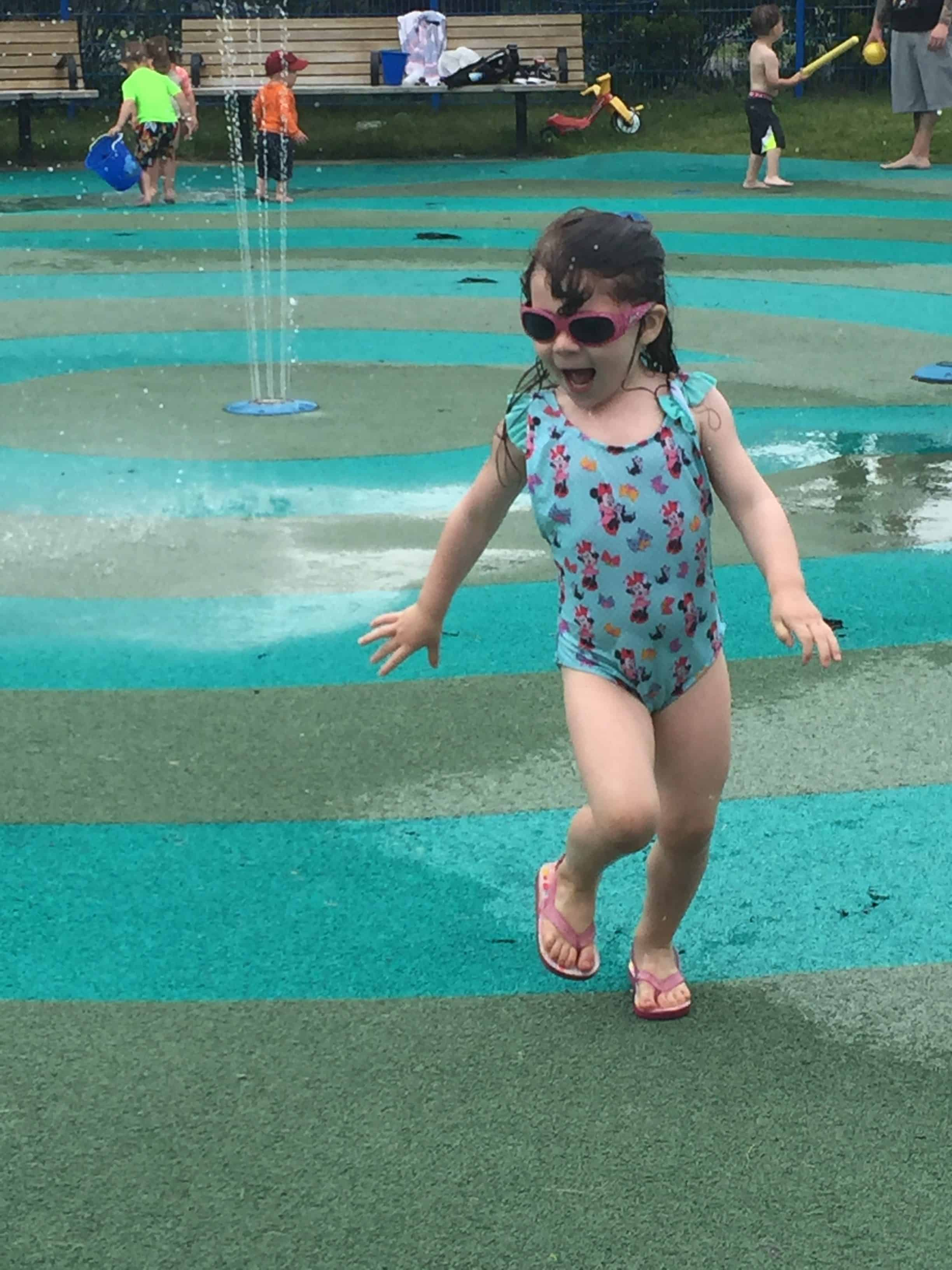 The Ultimate Guide to Kids Summer Activities