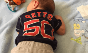 4 Tips & Activities to Help with Tummy Time
